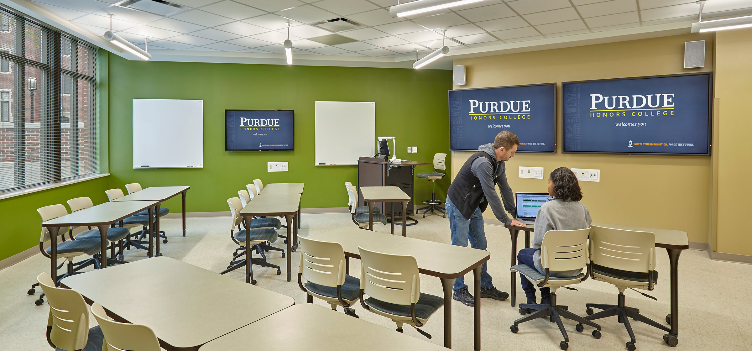 purdue university honors college residences design 27