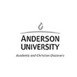 http://www.anderson.edu/