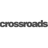 https://www.crossroads.net/