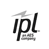 https://www.iplpower.com/