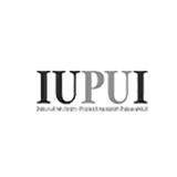 https://www.iupui.edu/