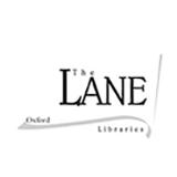 https://www.lanepl.org/