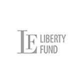 http://www.libertyfund.org/