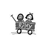 https://www.rileychildrens.org/
